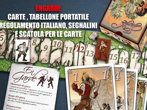 Schema Elettrico Per Tabellone Segnapunti : Benvenuti su giannisoldati